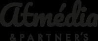 atmedia-partners-logo