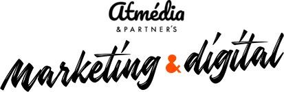 Atmédia & Partner's Marketing & Digital